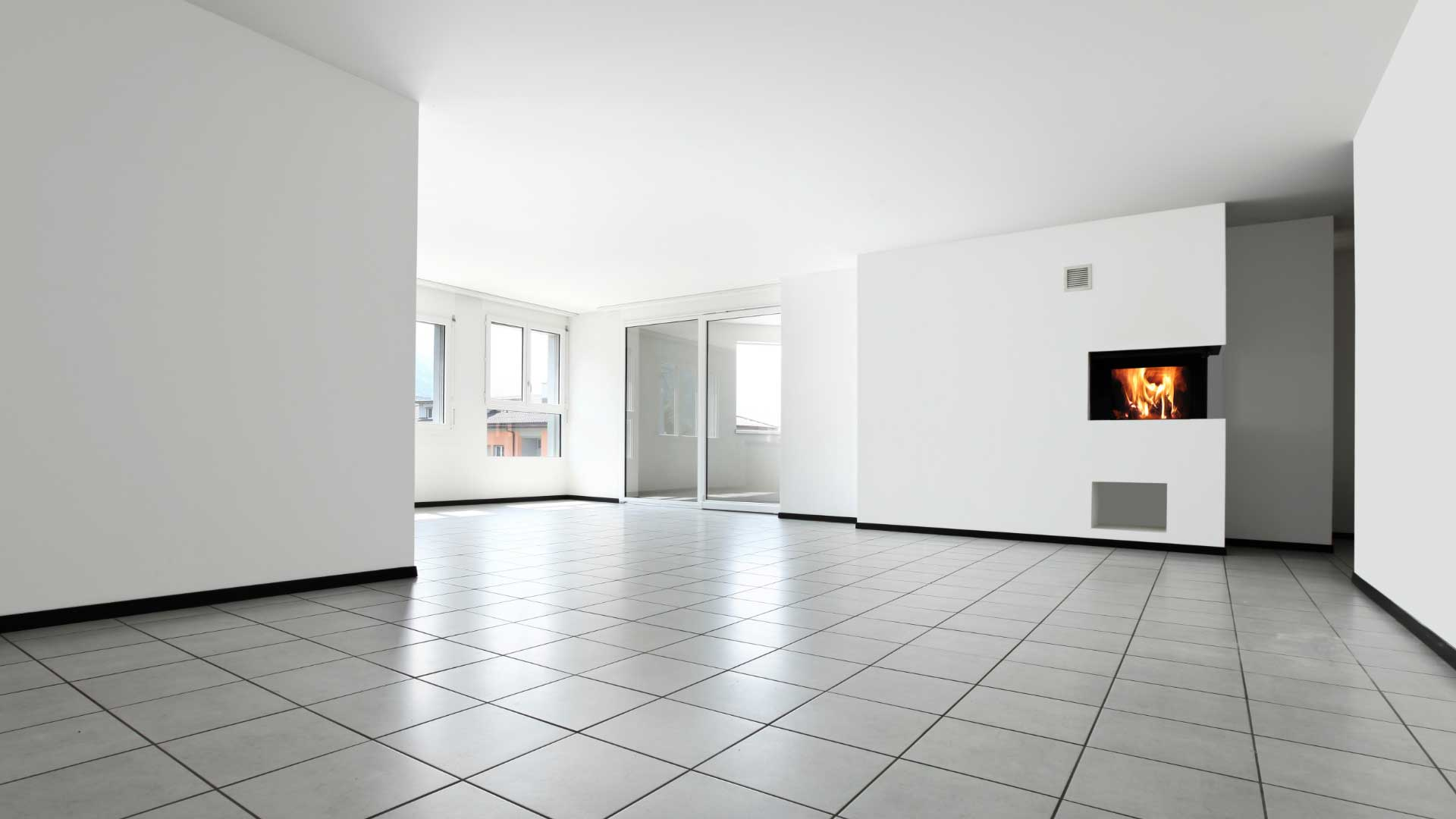 The Best Tile & Grout Cleaning in Las Vegas