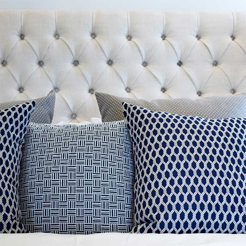 Specialty Upholstery Cleaning