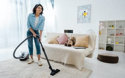 5 Ways To Deal With Tough Carpet Stains The Easy Way