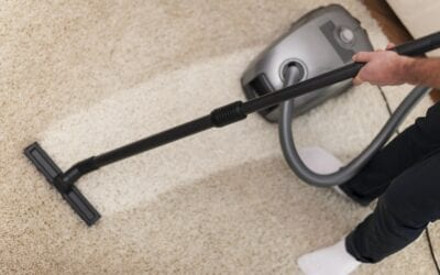 What Are Some Proven Tips to KeepingCarpets Clean?