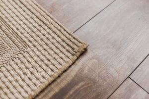 advantages of carpets