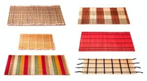 best carpet materials for home use