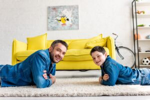 pros and cons of carpets