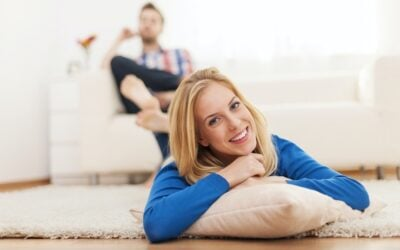 6 Realistic Pros and Cons of Carpets In Homes