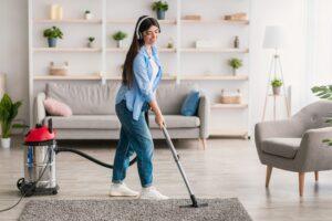 carpet cleaning secrets